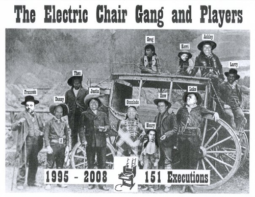 Electric-Chair-pic