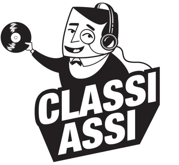 assi-myspace
