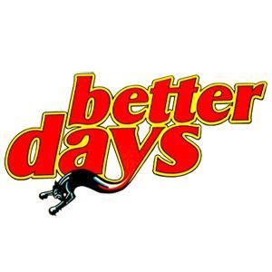 betterdays