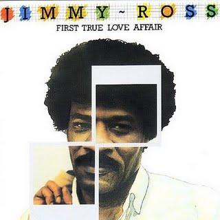 JimmyRossFirstTrueLoveAffair1981